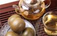 罗汉果泡红茶药用价值有哪些?