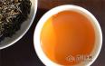 碧螺春红茶的功效与作用,止渴消暑效果好!