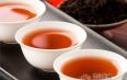 含硒的红茶对身体有哪些好处?