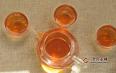 黑茶什么价格是多少?高价并不代表高品质!