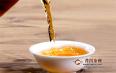 怎么分辨正山小种红茶的好坏呢?4招就够了!