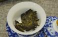 喝黑茶对身体有害处吗?喝黑茶有哪些禁忌