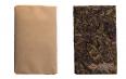 喝黑茶对身体有伤害吗,正确喝黑茶好处多!