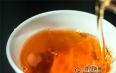 女性喝红茶对皮肤好吗?能减少紫外线对皮肤的伤害!