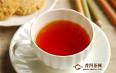 祁红茶的好处有哪些?八大功效让你更健康!