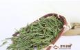 绿茶功夫茶的泡法,4个步骤教会您泡绿茶!