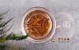 祁门红茶的来历与功效介绍
