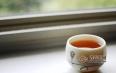 山楂茶的好处