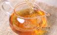 祁门红茶适合哪些人喝?容易乏惫的人可尝试!