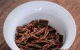 祁门红茶好处,是生津清热、护胃养胃的一把好手!
