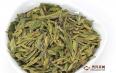冲泡名优绿茶的茶具至玻璃茶具怎么冲泡绿茶