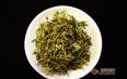 绿茶需要洗茶吗?绿茶洗茶的三大不好之处