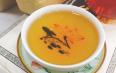 红茶和黑茶哪个减肥效果好?具备哪些功效?