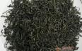 四川绿茶哪些比较好,怎么选购优质绿茶!