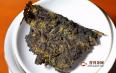 黑茶一斤多少钱,影响黑茶价格的因素有哪些?