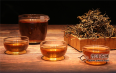 艺福堂祁门红茶怎么样?是质量有保证的红茶!