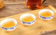 红茶怎么选购,选购红茶只需掌握两个方式即可