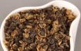 红茶什么时候上市,什么时候购买红茶最好?