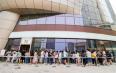 火爆全国的茶+软欧包创始者——奈雪的茶入驻天津