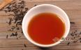 十大祁门红茶品牌,知名度高的十大祁红品牌!
