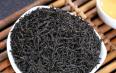 什么牌子的红茶好喝?怎么购买红茶?