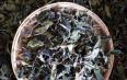 老白茶如何存放?保存老白茶需要注意什么?