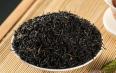 哪个牌子的红茶最好?你知道怎么选购红茶吗?