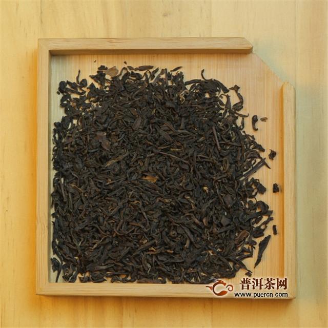 湖南黑茶怎么储存?需要注意哪些条件?
