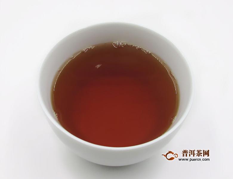 怎么喝红茶减肥,喝红茶需正确