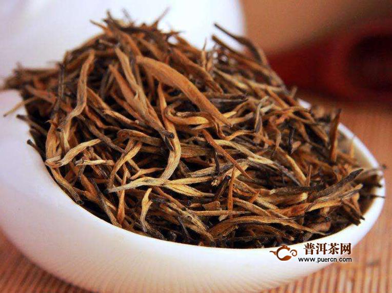 红茶起源,简述红茶的历史发展过程