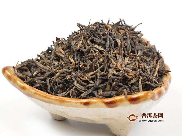 红茶能消脂吗?喝红茶能消脂!