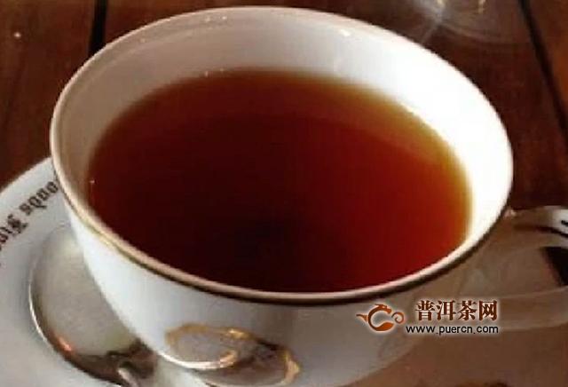 红茶和岩茶能一起喝吗?不建议一起喝!
