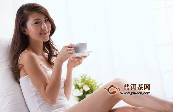 紫阳富硒茶能减肥吗