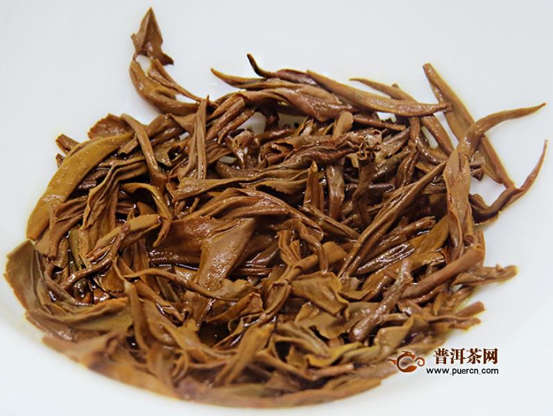 每天喝红茶能减肥吗?简述喝红茶有哪些好处