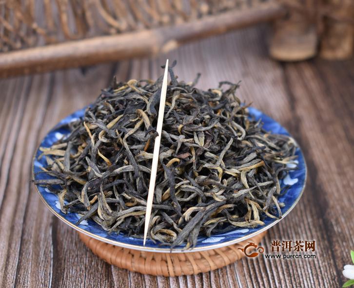 红茶为什么要洗茶?红茶不用洗茶!