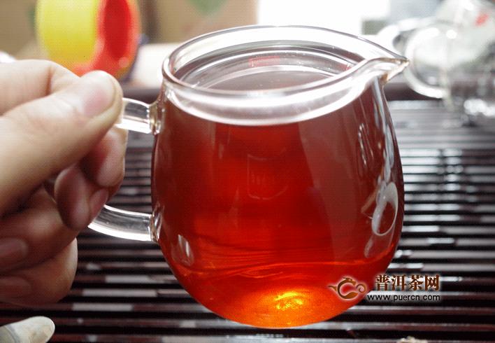 内蒙古产红茶吗?内蒙古不产红茶