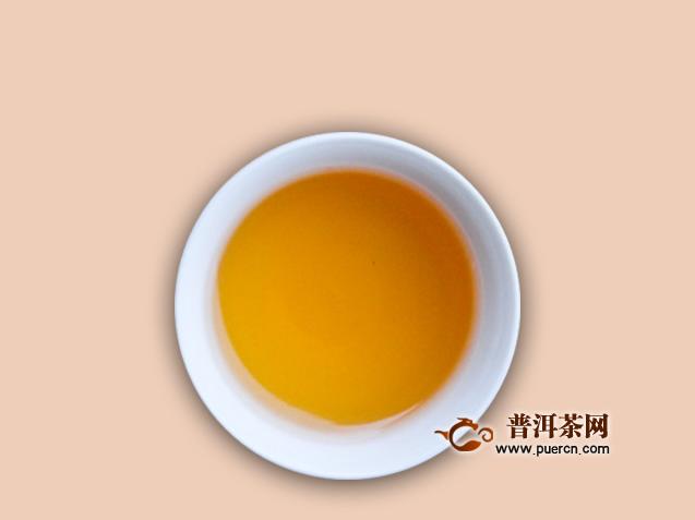 柠檬茶用什么牌子红茶,根据自己的需求选择!
