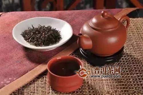 泡茶器具各有讲究,喝什么茶该用什么杯