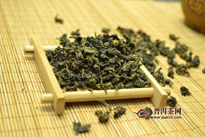 永春佛手茶如何保存