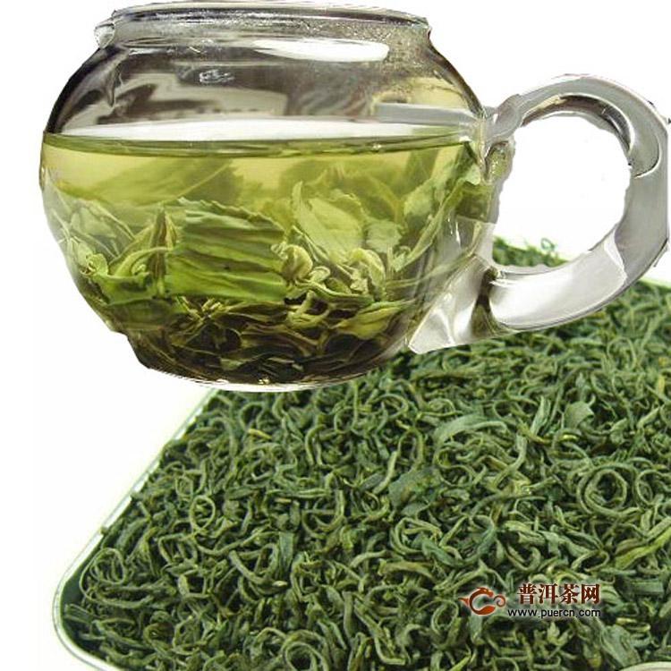 泰顺三杯香茶属于什么茶类