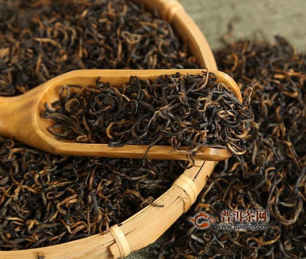 红茶叶保质期有多久?红茶怎么保存?