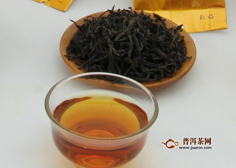 红茶放了多年还能喝吗?红茶的保质期是多久?