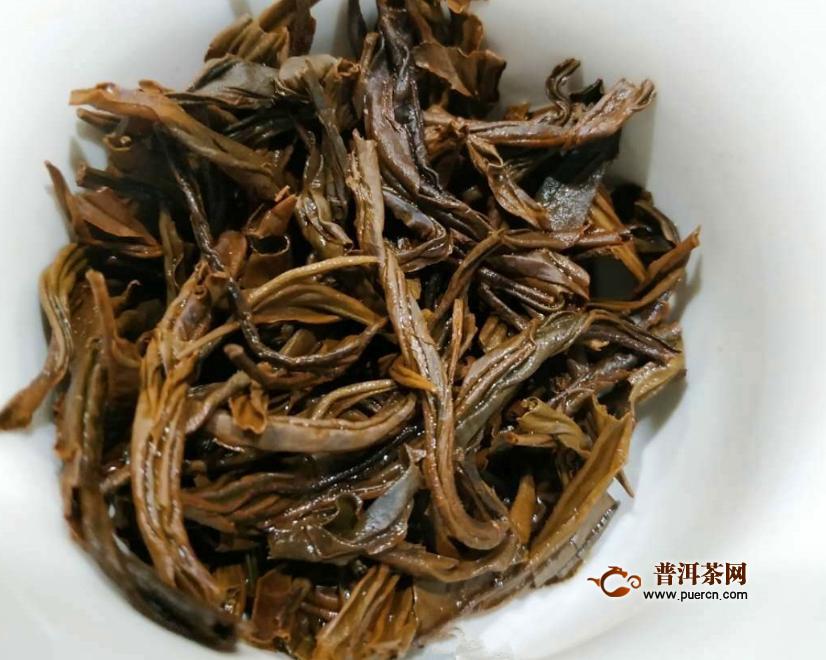 古树红茶的副作用?简述个古树红茶的注意事项