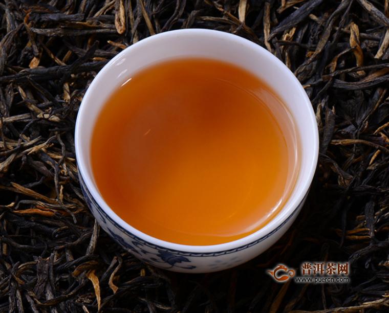 喝红茶对甲状腺结节有什么好处吗