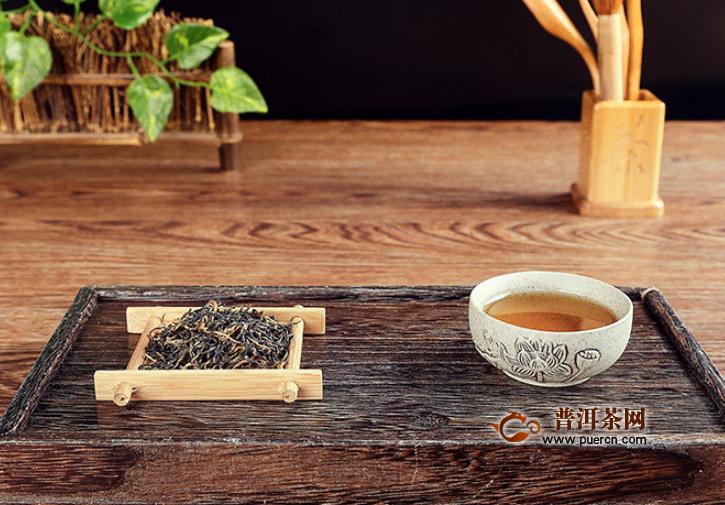 好的红茶有哪些品种,简述最好的红茶
