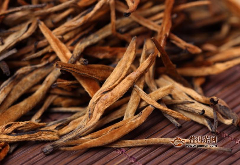购买红茶要注意什么?如何选购红茶?
