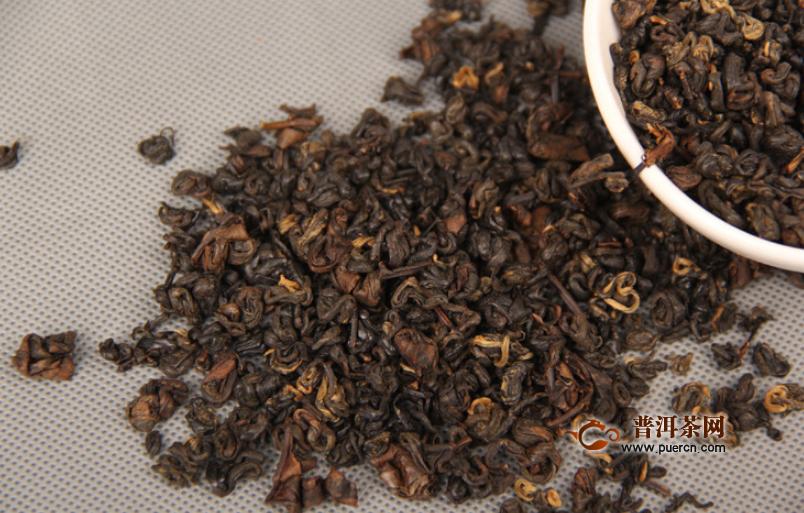 各种红茶的味道,简述红茶的8大味道!