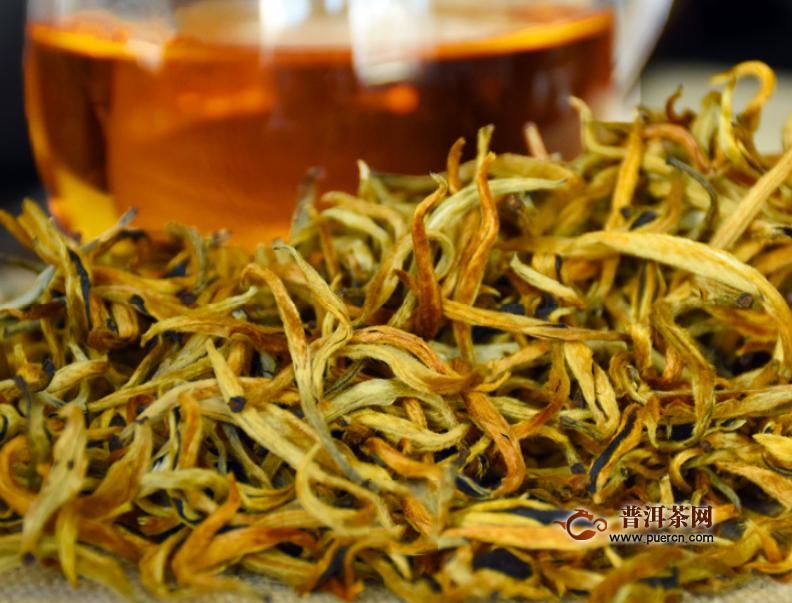 红茶补脾吗?喝红茶有哪些作用?