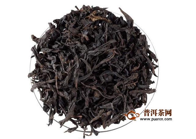 什么是正岩茶,什么是大红袍