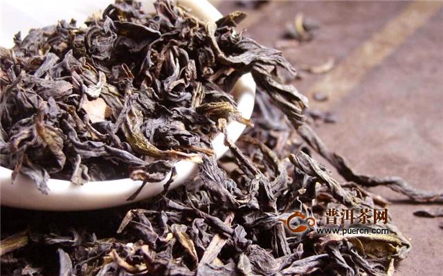 大红袍禁忌包含了乌龙茶的禁忌